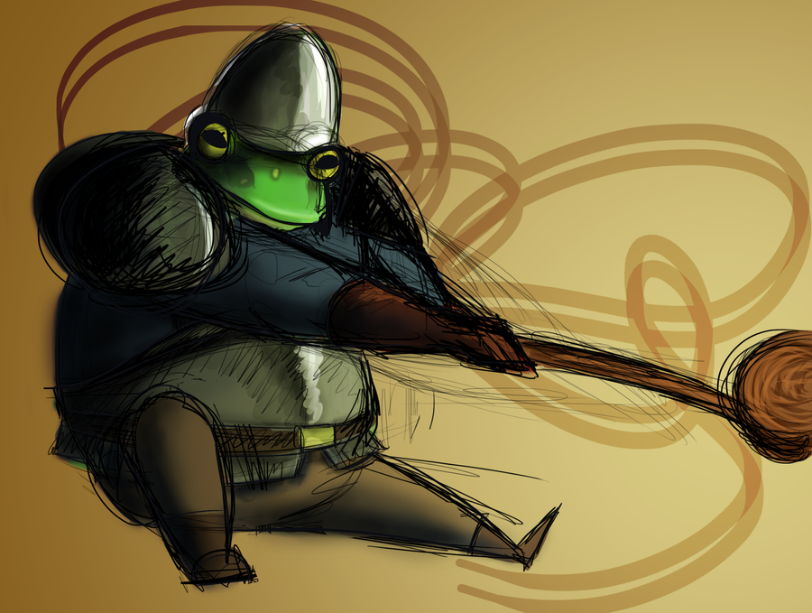 frog_with_a_hammer_by_emir0.png