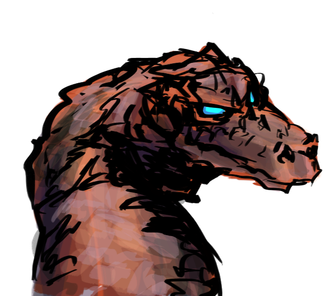 Speed_paint_dragon_by_emir0.png