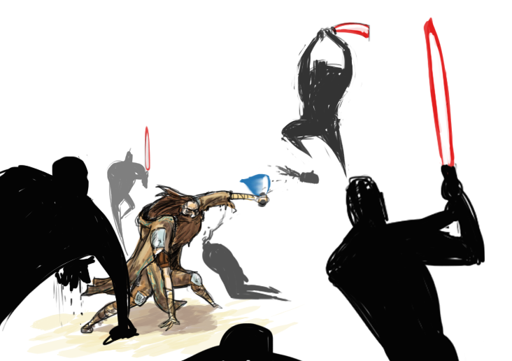 Jedi_Master_under_attack_by_emir0.png