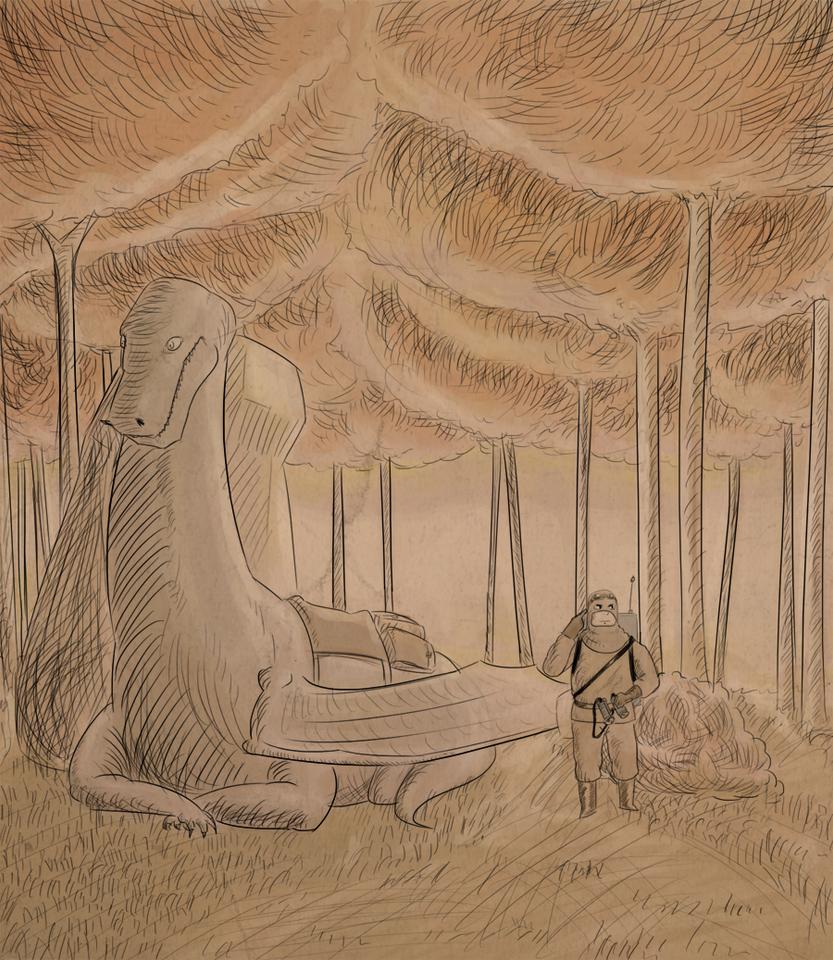 dragon_rider___reconnaissance_by_emir0-d2zq0dz.png