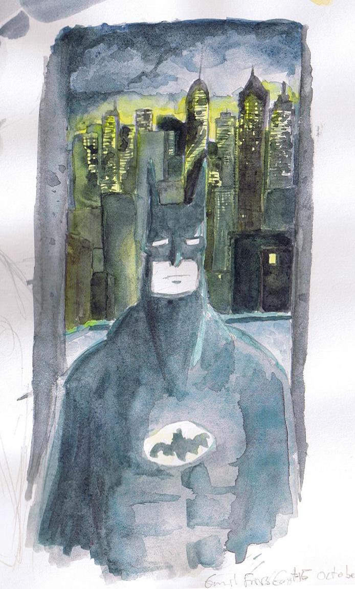 batmanman_by_emir0-d310s9j.png