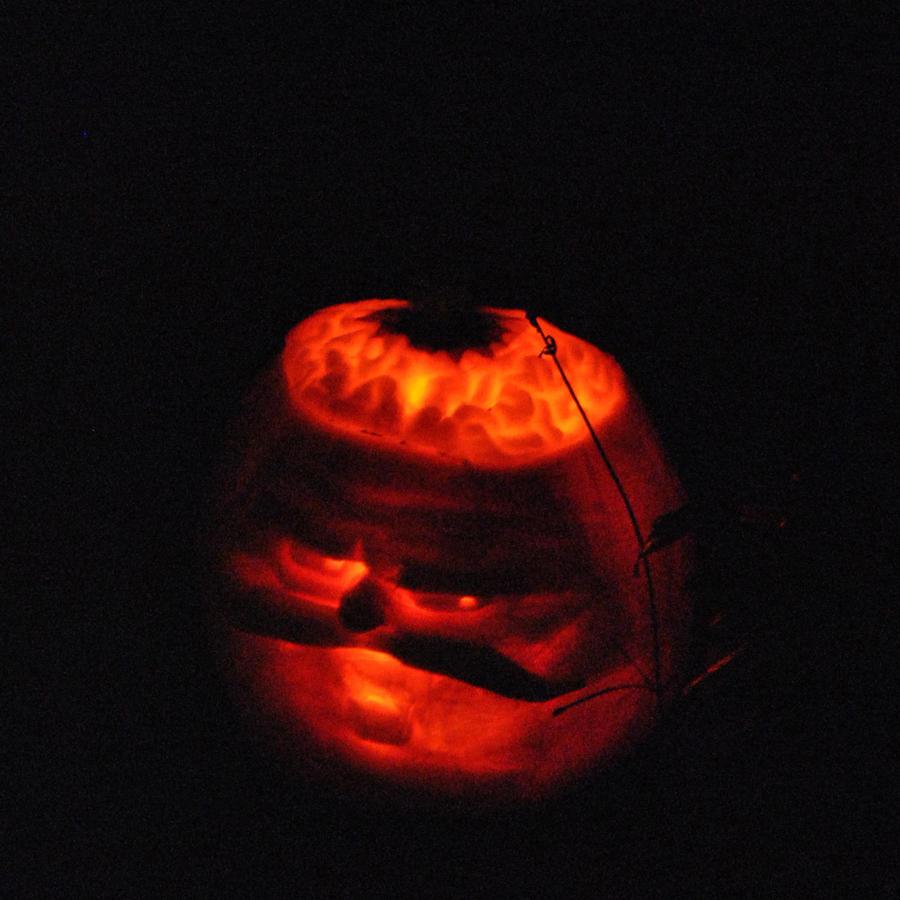 mr_pumpkin5__chef_de_mecanique_by_emir0-d31cgm6.jpg