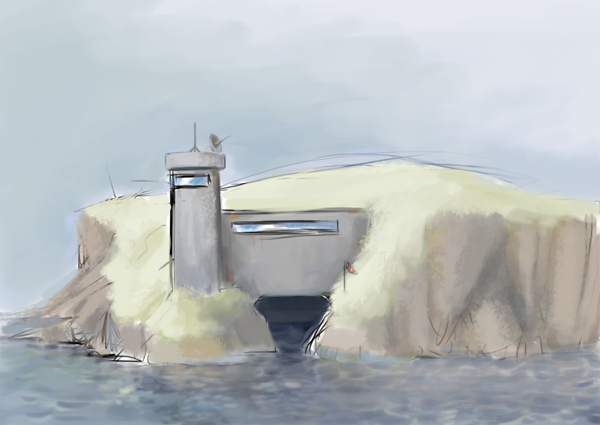 seatower_by_emir0-d360gd7.png
