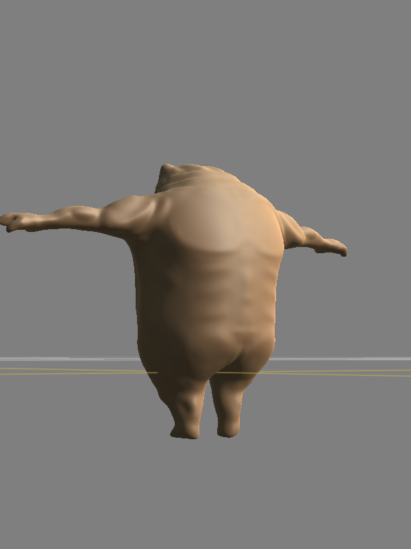 frog_3d_wip_1_by_emir0-d36f81d.png