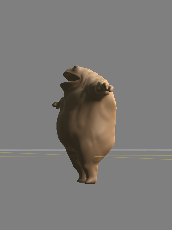 frog_3d_wip_2_by_emir0-d36f85b.png