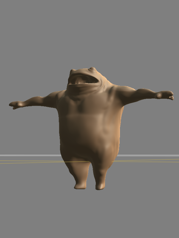 frog_3d_wip_3_by_emir0-d36f89p.png