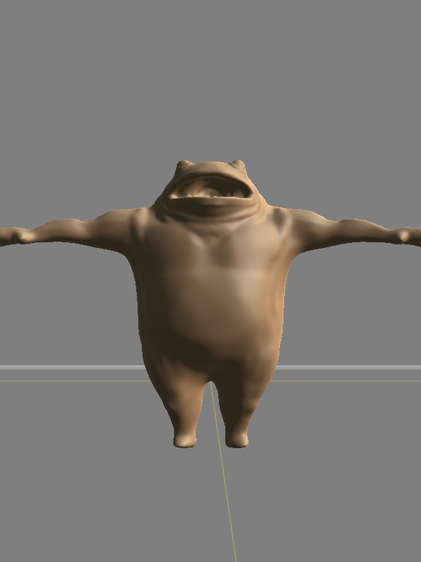 frog_3d_wip_4_by_emir0-d36f8bf.png