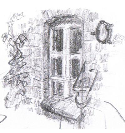 windowscribble_by_emir0-d36m8h0.png