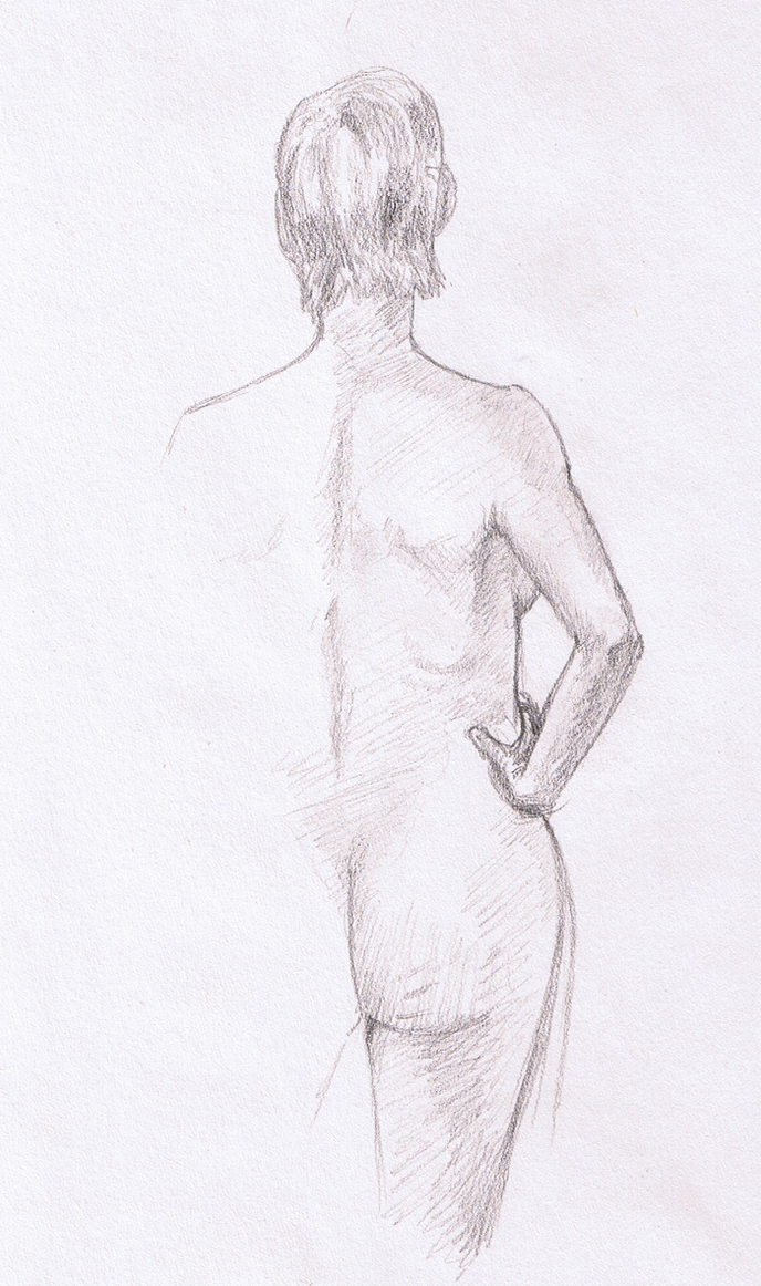 life_drawing___half_a_woman_by_emir0-d36m8yk.png