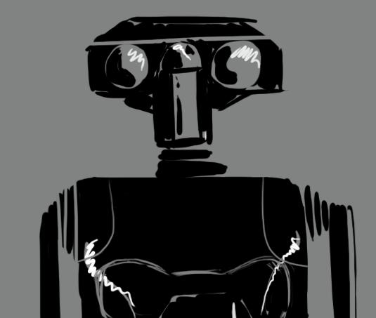 droid_1_by_emir0-d37voxi.png