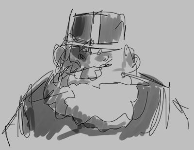 dwarf_doodle_by_emir0-d38hdk6.png