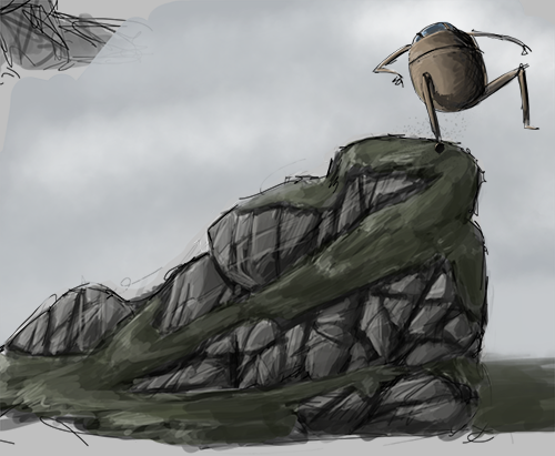 robosuit_jumping_off_cliff_by_emir0-d38hdy1.png