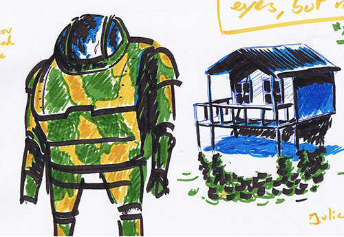 robosuit_and_house_doodle_by_emir0-d38he1w.png