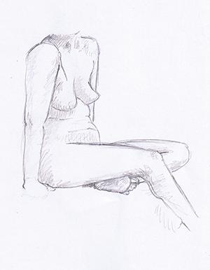 sitting_girl__argh_no_face_by_emir0-d38hek0.png