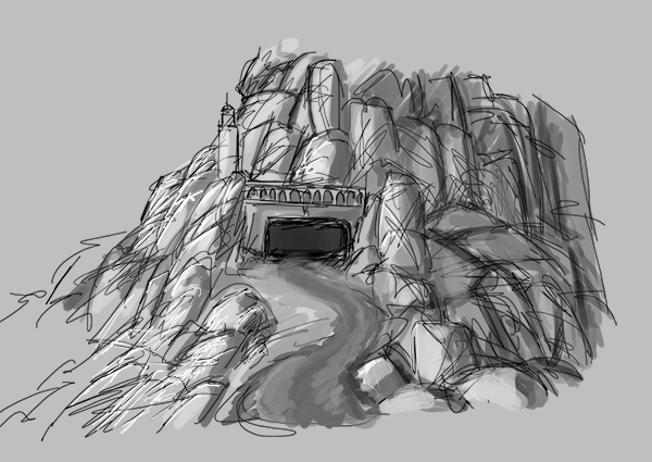 bare_mountain_by_emir0-d38hes7.png