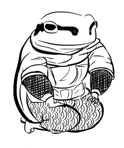 frog_wip_by_emir0-d3c8gi8.png