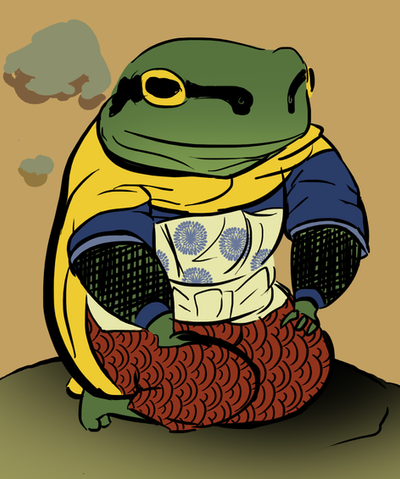 frog_colored_by_emir0-d3cawkt.png