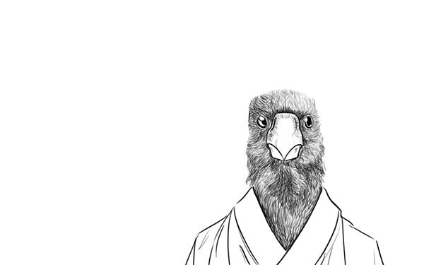 raven_wip_bnw_by_emir0-d3dnb4z.png