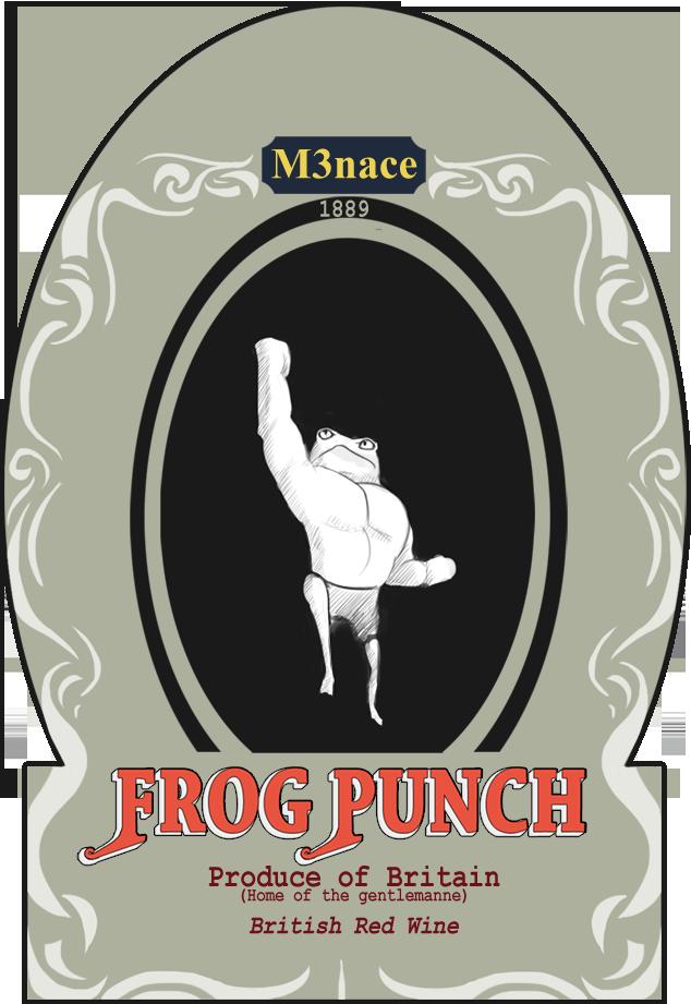 frog_punch_label_by_emir0-d3efi3z.png