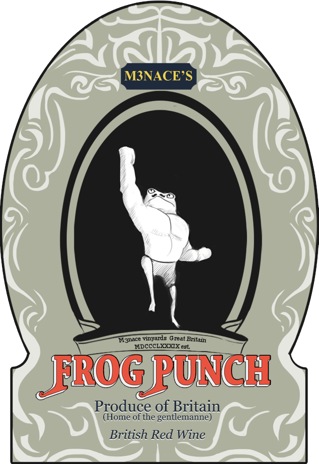 frog_punch_label_mark2_by_emir0-d3ep17c.png