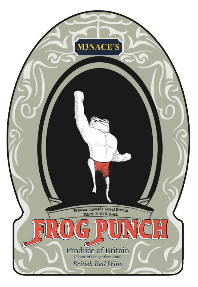small_frog_label_by_emir0-d3f8rly.png