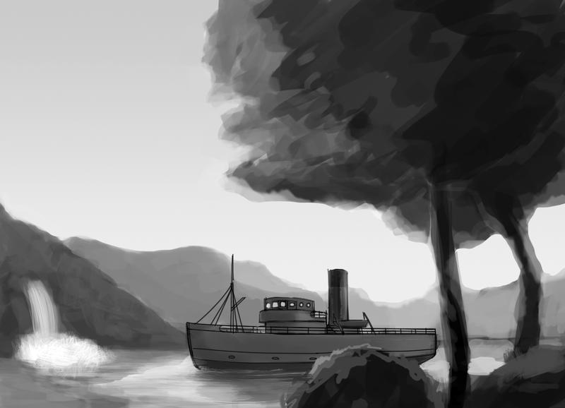 steamship_explorers_done_wohoo_by_emir0-d41qekp.png