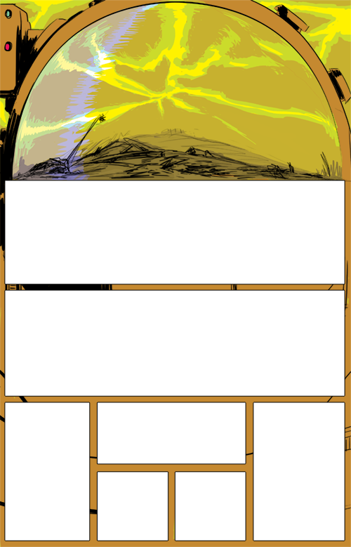 reflection_wip_by_emir0-d4992h8.png