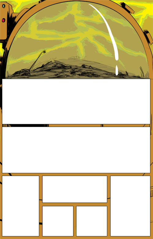 reflection_wip_2_by_emir0-d49aw2v.png