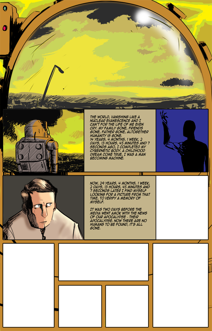 wip_comicpage_by_emir0-d49r4vf.png