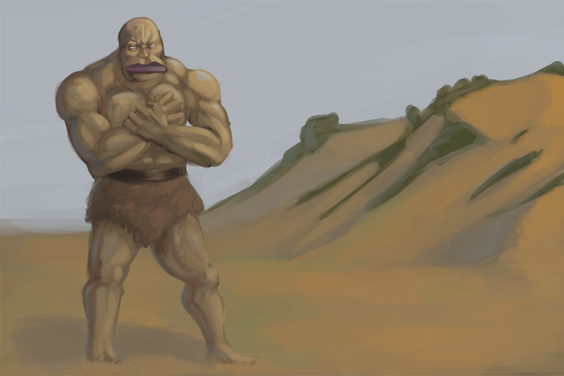 orc_wip_by_emir0-d4i1uez.png