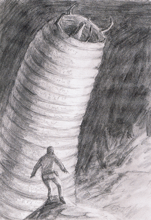 giant_worm_by_emir0-d4l19ao.png