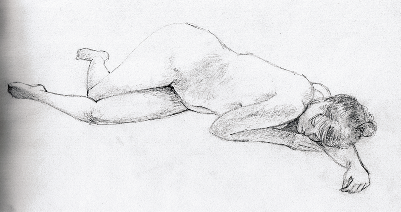 girl_lying_on_floor_by_emir0-d4l19bc.png