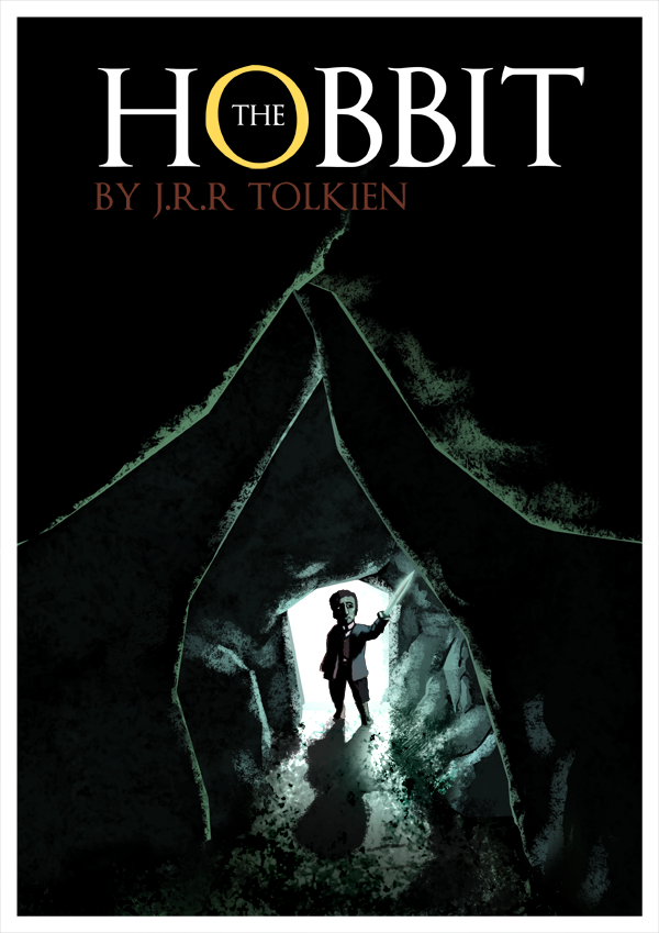 hobbit_wip_by_emir0-d4rkabk.png