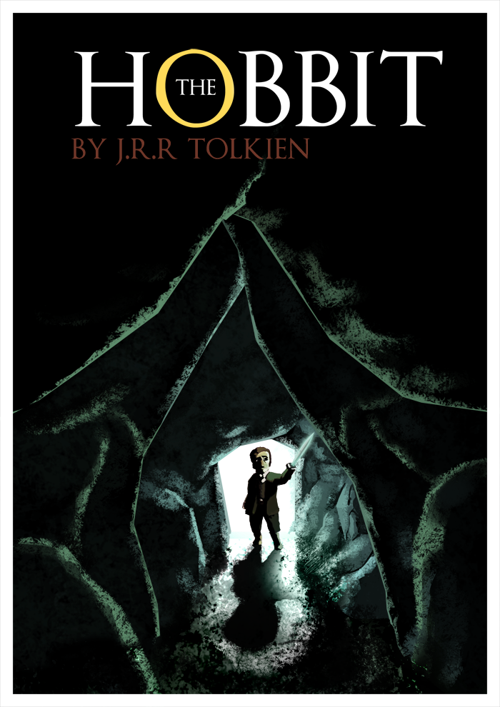 hobbit_wip2_by_emir0-d4rnd7g.png