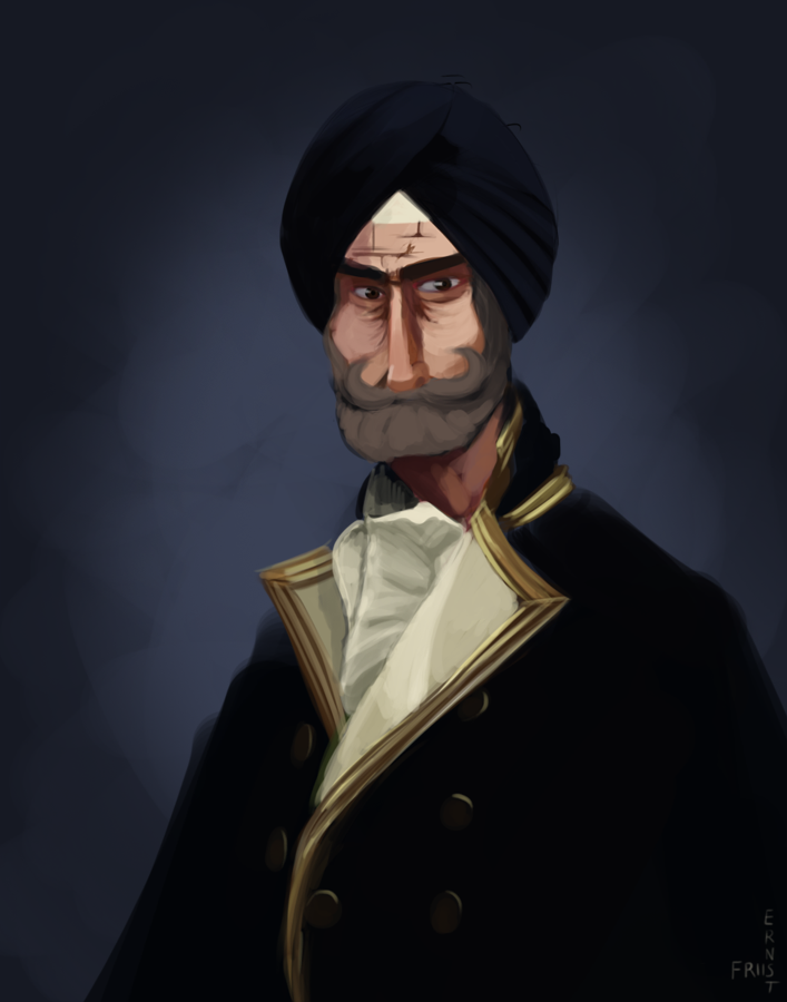 captain_nemo_portrait_by_emir0-d4x5v9j.png