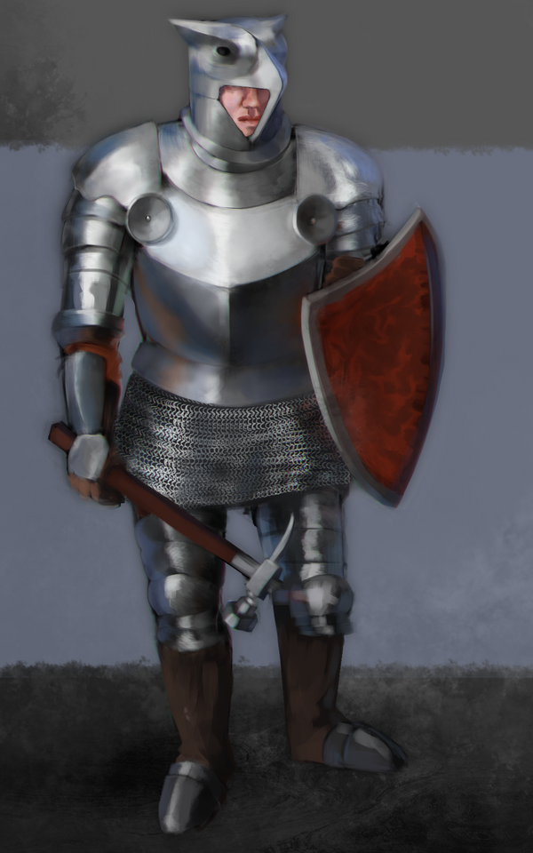 knight_of_the_griffin_by_emir0-d566m1g.png