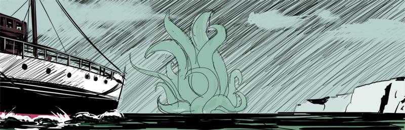 kraken_wip_by_emir0-d5h26at.png