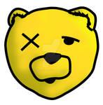 Bear-It