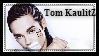 tom kaulitz stamp by FallenAngelAlice