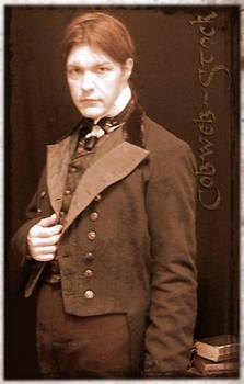 Cobweb-stock Victorian ID