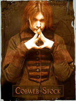 Azkaban ID