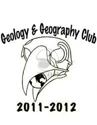 University GeoClub