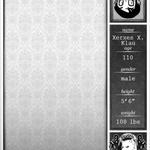 MC-Academy App: Xerxes by Savodacious