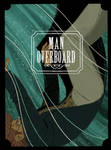 Man Overboard [ written submission ]