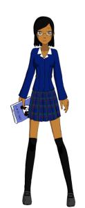Diva3121's Profile Picture