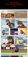 Pokemon Ruby Nuzlocke - 25