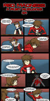 Pokemon Ruby Nuzlocke - 34