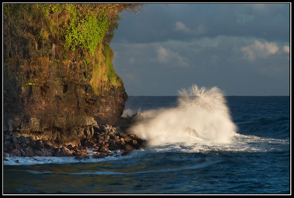 Deniz Dalgaları