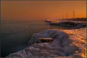 OnceUponATime in Ontario by IgorLaptev