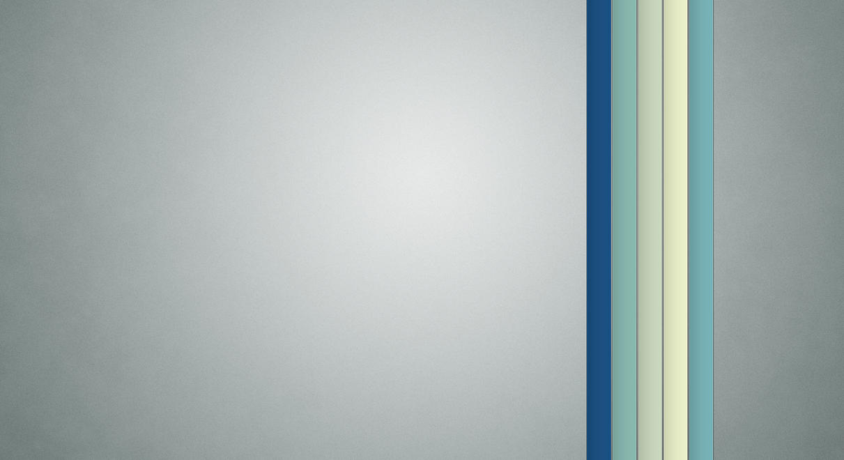 Minimalistic Wallpaper Light Blue by 8168055